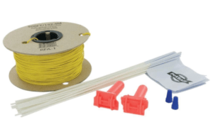 PetSafe Extra Wire Flag Kit