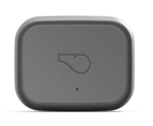 WhistleLocation Tracker for Pets