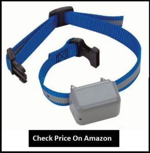 Innotek SD 2100 Collar Reviews