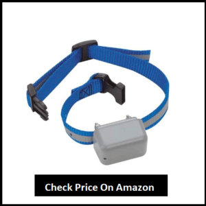 Innotek SD 2225 Collar Reviews